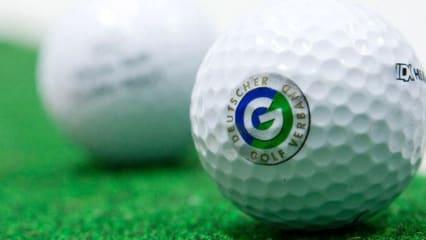 Der DGV ist nun Mitglied der Vereinigung der Sportsponsoring-Anbieter