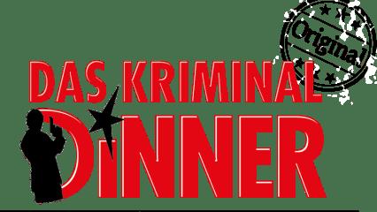 Krimi-Dinner im Open9 Golfclub in München (Quelle: Open9)