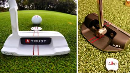 Mit Jordan Golf Cologne stellen wir Ihnen ein deutsches Golfunternehmen aus Köln vor. (Foto: Jordan Golf Cologne)