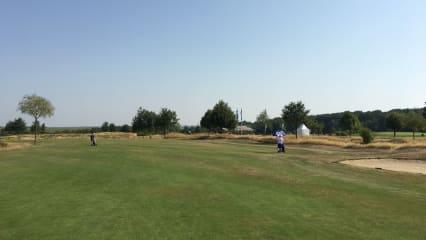 Der Golf- und Country Club informiert vor der Saison 2019 noch über kommende Events und Veranstaltungen. (Bildquelle: GCC Leipzig)