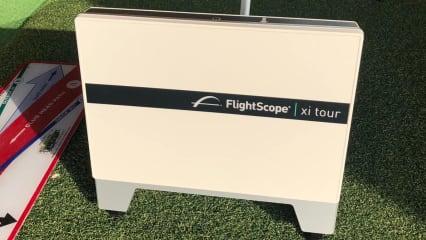 Golfclub Castrop-Rauxel: Unsere Pros rüsten technisch auf!