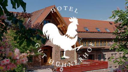 Dem Hotel des Golfpark Gut Hühnerhof gelang es im vergangenen Jahr, durch eine einfache Aktion hunderte Euros für einen guten Zweck zu sammeln und zu spenden. (Bildquelle: Golfpark Gut Hühnerhof)