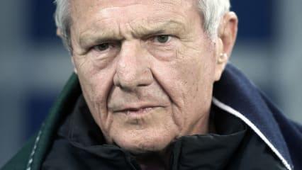 CelebriTee: Dietmar Hopp feiert Geburtstag und wird 79 Jahre alt