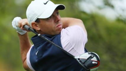 Die Golf Post User haben ihren Favorit für das US Masters 2019 gewählt (Foto: Getty)