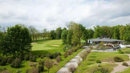 Die Golfwelt im 21. Jahrhundert: Käufermarkt, der um Kundschaft buhlt