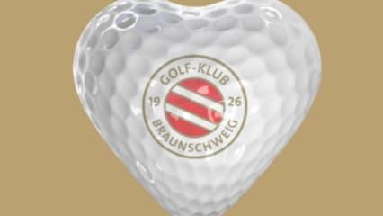 Die Homepage des GK Braunschweig wurde pünktlich zum Saisonstart aufgefrischt. (Bildquelle: GK Braunschweig)