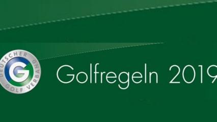 GLC Semlin am See: Golf Regeländerung ab 2019
