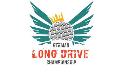 Der German Long Drive Championship kommt in den MGC Straßlach. Kommt vorbei! (Bildquelle: MGC Straßlach)