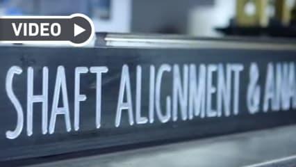 Clubfixx erklärt, wie Shaft Puring Ihr Golfspiel positiv beeinflussen kann. (Foto: Clubfixx/ YouTube)