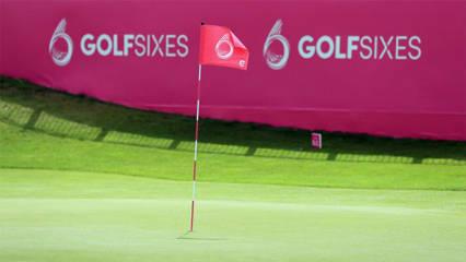 Anfang Juli steht für Laura Fünfstück und Esther Henseleit die GolfSixes an. (Foto: PGA.com)