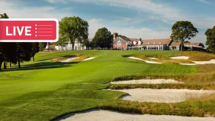 PGA Championship 2019 Liveticker: Wer schafft den Cut?