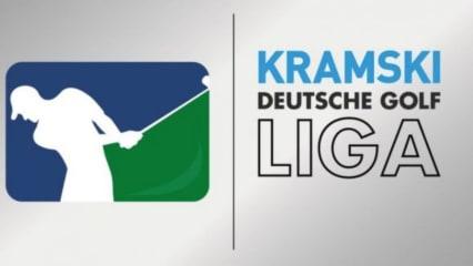 Der erste Spieltag der KRAMSKI Deutsche Golf Liga findet heute statt. (Bild: Bergdorfer GC)
