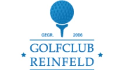 Neue Platzregeln für Mai 2019 im GC Reinfeld. (Bild: GC Reinfeld)