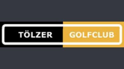 Tölzer Golfclub: Donnerstag, 23. Mai Aerifizieren der Grüns bei schönem Wetter- 50% auf reguläres Greenfee