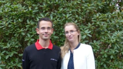 Golfclub Worpswede e.V.: Neues Personal