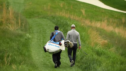 Wochenvorschau: Martin Kaymer geht auf der PGA Tour an den Start