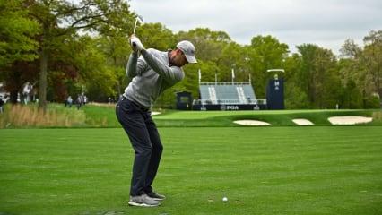 Wochenvorschau: Martin Kaymer auf der PGA Tour