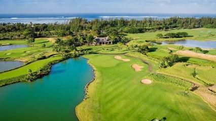 Golf auf Mauritius: Weitere Bilder des Golf-Trips ins Paradies