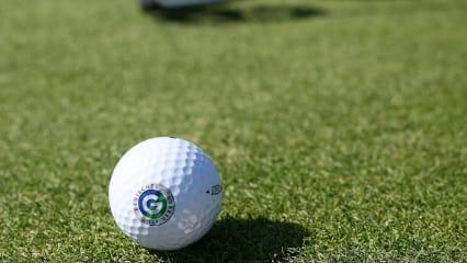 DGV: Gemeinsam Begeisterung für den Golfsport wecken