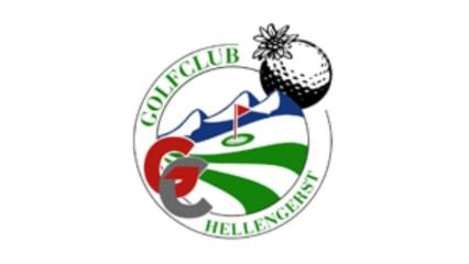 """Zweiter Spieltag 2019 in der Turnierserie """"Jugend-Allgäu Cup"""" im Golfclub Waldegg-Wiggensbach. (Bild: GC Hellengerst)"""