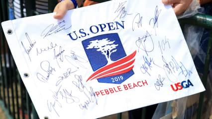 US Open 2019 Liveticker: Die US Open beginnt!