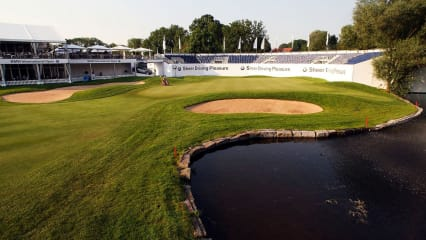 BMW International Open 2019