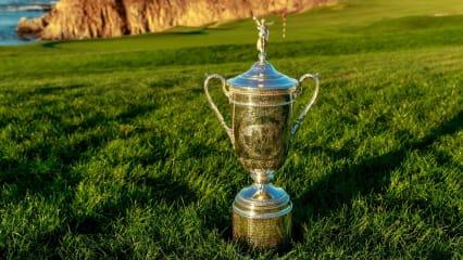 Wochenvorschau: Die US Open 2019 steht vor der Tür