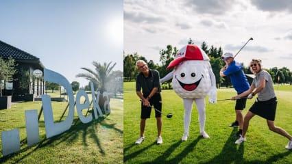Deka Golf-Cup 2019: Die Sieger des Nord- und Südfinales stehen fest