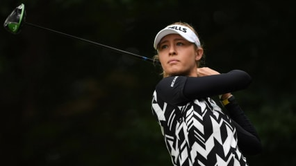 Ladies European Tour: Deutsches Trio überzeugt bei Korda-Sieg