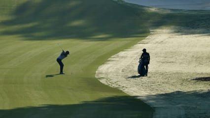 Der Golfverbund – Heilsbringer oder Totengräber der Golfindustrie?