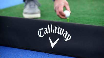 Rekordjahr 2019 -  So viel hat Callaway im letzten Jahr verdient