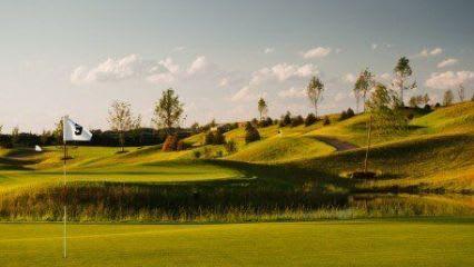 Kölner Golfclub