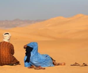 Golfreisen in Marokko Maßgeschneidert