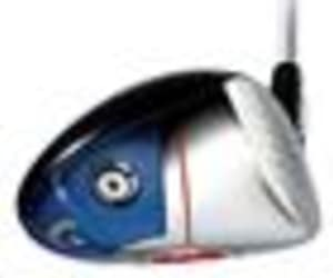 Callaway Driver Big Bertha Alpha 10,5° Regular Rechtshand