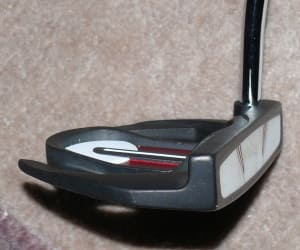 PING Putter