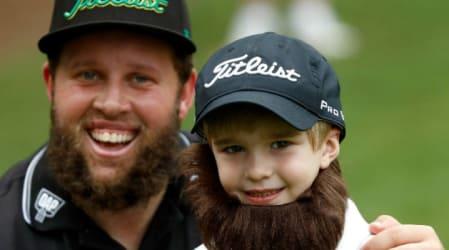 """Aus für """"Beef"""" Johnston: Nun droht Abgang von der PGA Tour"""
