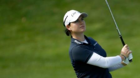 LPGA Taiwan Championship: Caroline Masson in aussichtsreicher Lage