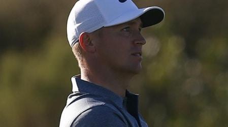 Farmers Insurance Open: Alex Noren mischt die PGA Tour auf