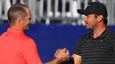 Farmers Insurance Open: Jason Day gewinnt Playoff, Tiger Woods verbessert