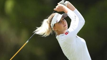 Women's Australian Open: Olivia Cowan unter den Top 20