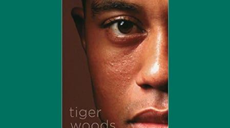 """Der Tiger Woods von damals: """"Er wusste nicht, was Liebe ist"""""""