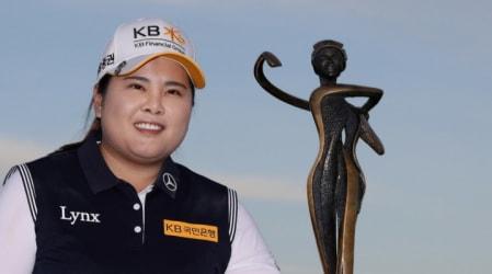 LPGA Tour: Inbee Park gewinnt den Founders Cup