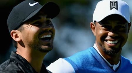 Tee Times PGA Tour: Tiger Woods beim Arnold Palmer Invitational