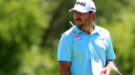 PGA Tour: Stephan Jäger verpasst das Wochenende bei der John Deere Classic