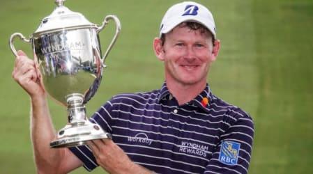 PGA Tour: Brandt Snedeker triumphiert in Greensboro