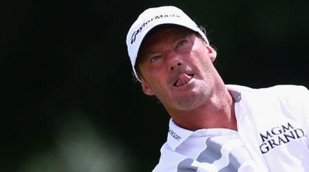 FedExCup: Alex Cejka nur knapp hinter der Spitze bei erstem PGA-Tour-Playoff