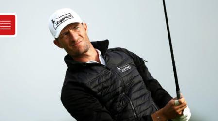 European Tour LIVE: Baut Sebastian Heisele seine Position aus?