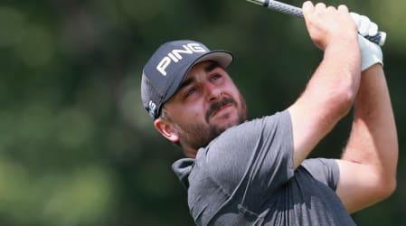 Web.com Tour Championship: Stephan Jäger hält die PGA-Tour-Karte