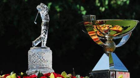 Wochenvorschau: Vorhang auf für die Tour Championship