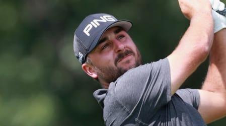 Web.com Tour: Stephan Jäger kämpft am Wochenende um die PGA-Tourkarte